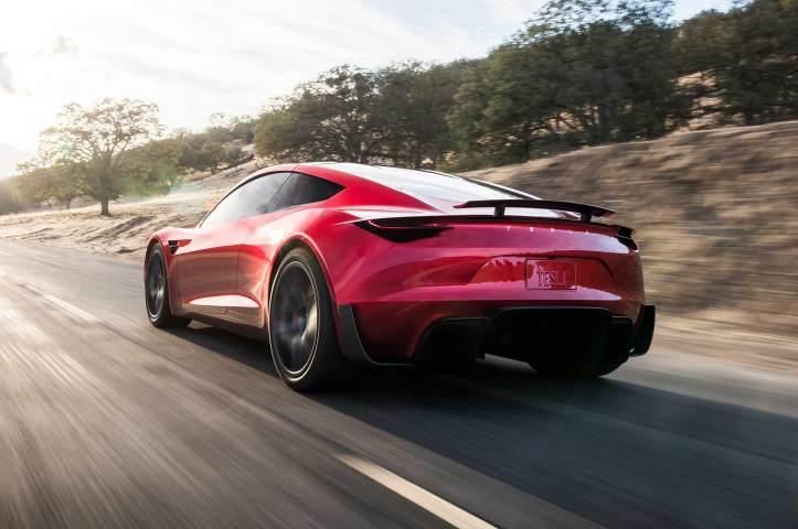 2020-Tesla-Roadster-05.jpg